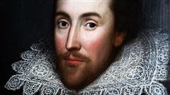 Shakespeare avait un collaborateur, découvrent des chercheurs