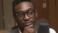 Corneille raconte son exode du Rwanda