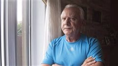 Un ancien proche de la mafia évite la déportation une nouvelle fois