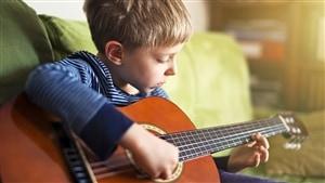 Une première au Québec, des bibliothèques prêteront des instruments de musique