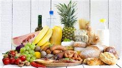 Manger moins pour manger mieux?