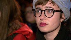 Affaire Sklavounos: le passé sexuel d'une plaignante «est inadmissible en droit»