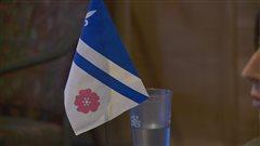 L'éducation au coeur de la 2e consultation sur les services en français en Alberta