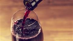 Restaurants : les bons et les mauvais côtés des permis d'alcool mixtes