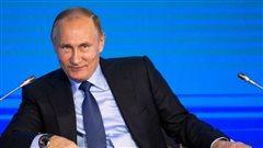 La présidentielle américaine, vue de Russie