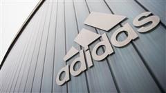 Adidas ne financera plus l'Agence allemande antidopage