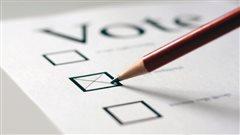 Pas de liste électorale pour les élections scolaires fransaskoises