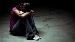 Comment aborder le suicide avec nos enfants?