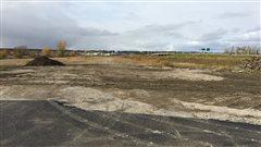 C'est parti pour le Colisée de 5000 places à Trois-Rivières, la Ville attend les projets