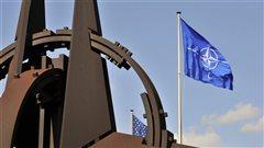 L'OTAN se réunit pour poursuivre son projet de dissuasion à l'Est