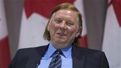 Le juge Rowe reconnaît qu'il devra se familiariser avec le Code civil du Québec