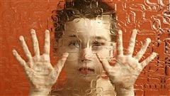 Mieux communiquer pour diminuer les symptômes à long terme de l'autisme