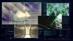 Montréal veut devenir une plaque tournante de l'intelligence artificielle