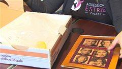 Agressions sexuelles:les ressources d'aide aux victimes sollicitées