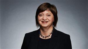 La Fédération des communautés francophones et acadienne du Canada annonce le départ de sa directrice générale Suzanne Bossé.