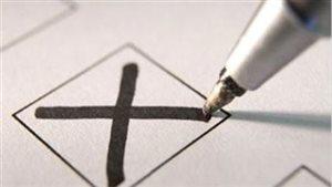Les élections municipales et scolaires ont lieu mercredi en Saskatchewan.