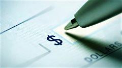 Le PLQ rembourse plus de 550000$ en contributions illégales