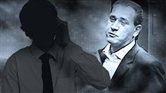 Un gestionnaire de TransCanada avait des liens avec la mafia