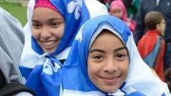 Québec prévoit accueillir 51000immigrants en 2017
