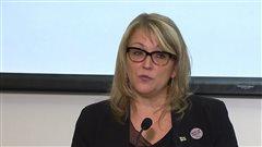 Prévenir et contrer les violences sexuelles : réaction à la stratégie québécoise