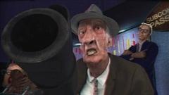 Animez-vous : le cinéma d'animation d'ici célébré