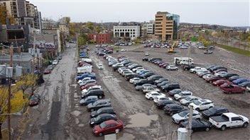 Cinq erreurs d'urbanisme à corriger à Saguenay