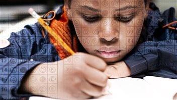 Tests d'entrée au secondaire : peut-on s'acheter une place au public?