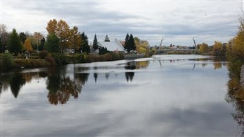 Cinq coups de cœur d'urbanisme à Saguenay