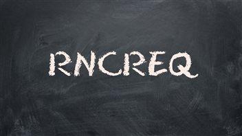 Connaissez-vous vos acronymes et vos sigles?