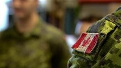 Comment déceler le stress post-traumatique chez les militaires?