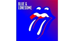<i>Blue and Lonesome</i> : l'hommage adroit des Rolling Stones au blues