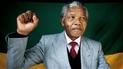 Nelson Mandela, l'apôtre de la désobéissance civile qui a jugulé l'apartheid