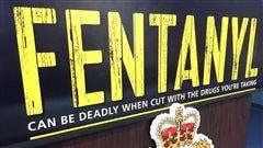 Surdoses mortelles : des chiffres toujours alarmants