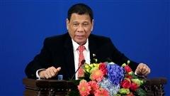 Philippines: de la drogue à la mort
