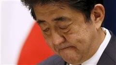 Le Japon tente de se placer comme l'allié de Donald Trump