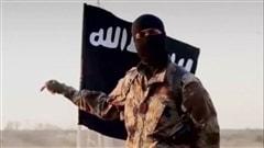 Quelle suite pour ces djihadistes canadiens qui rentrent au pays?