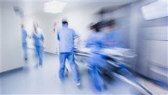 Frais accessoires : le patient d'abord et avant tout