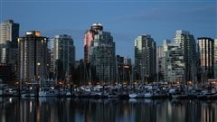 Logement à Vancouver: le recensement apporte un éclairage nouveau