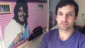 Un Montréalais refait sa vie après avoir quitté la communauté hassidique