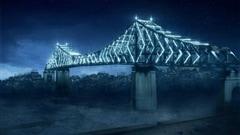 Redorer l'image de Montréal pour son anniversaire