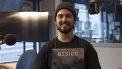 <em>B-SIDE</em>, un nouveau magazine pour les amateurs de plein air