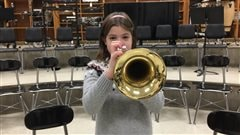 Musique à l'école : les leçons de Nashville