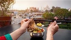 Plaidoyer contre la recherche de l'ultime destination gastronomique