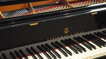 Opus 15-18 pour pianos montréalais