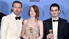 Damien Chazelle : l'héritage francophone derrière <i>La La Land</i>