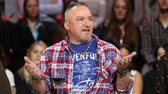Répliques aux propos de Bernard « Rambo » Gauthier
