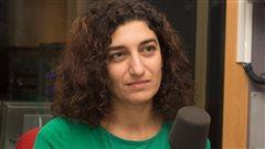 <em>Se dire arabe au Canada : un siècle d'histoire migratoire</em>, de Houda Asal