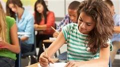 L'autre visage des programmes sélectifs au secondaire