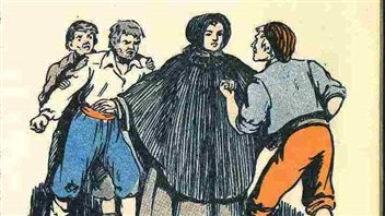 Connaissez-vous Élisabeth Bruyère?