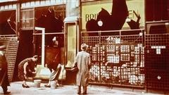 La Nuit de cristal de 1938, ou comment l'Allemagne bascule dans l'horreur